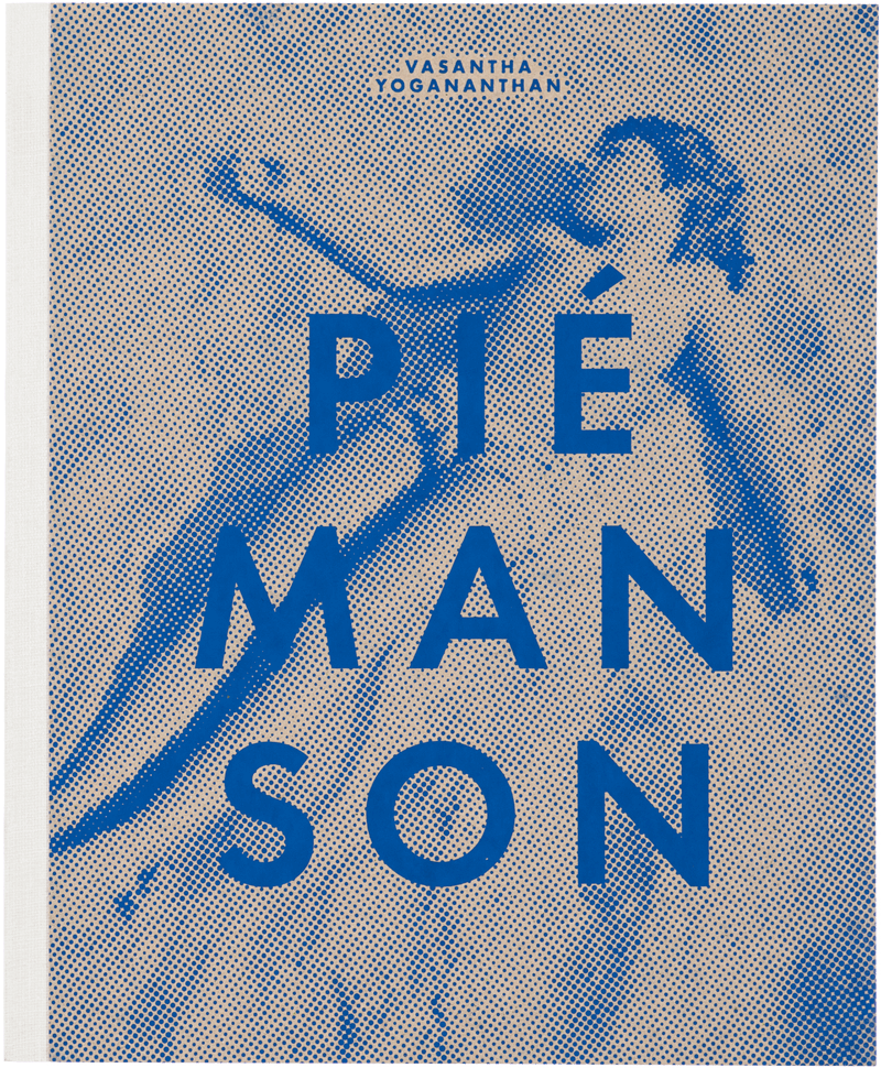 Piémanson - Trade edition