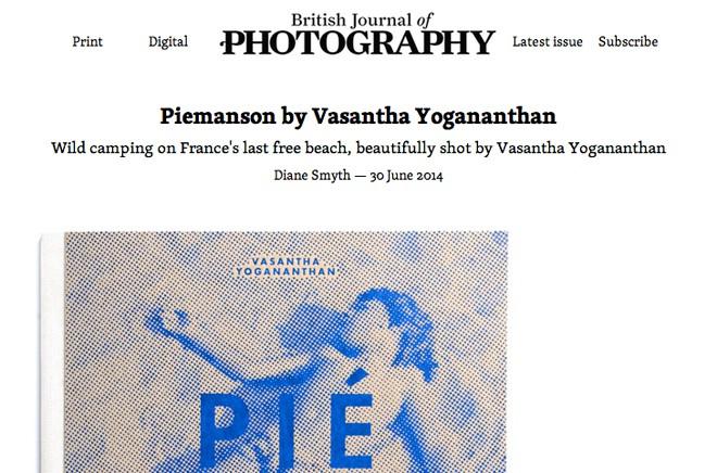 piemanson-british-journal-of-photography