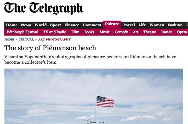 piemanson-the-telegraph
