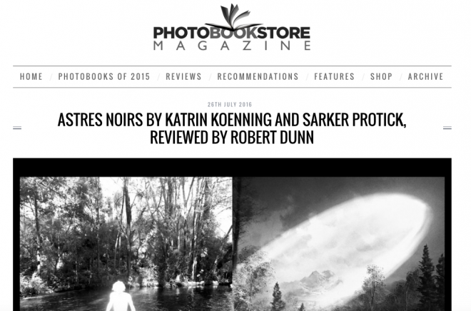 astres-noirs-photobookstore