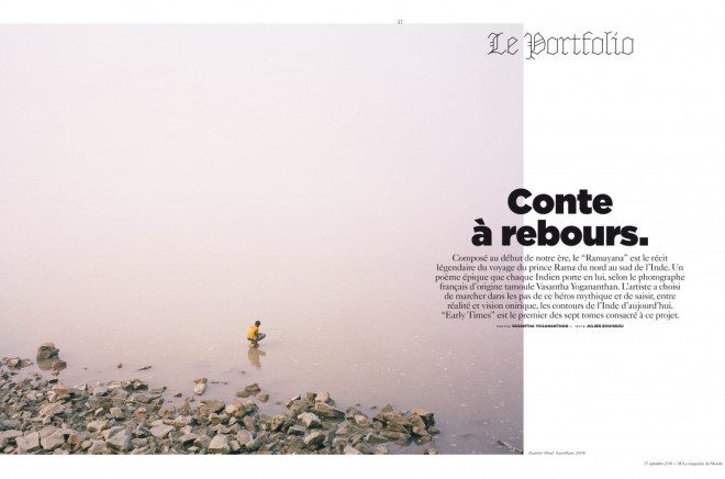 early-times-le-monde-portfolio
