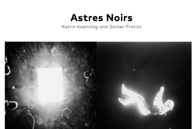 Astres-noirs-gup