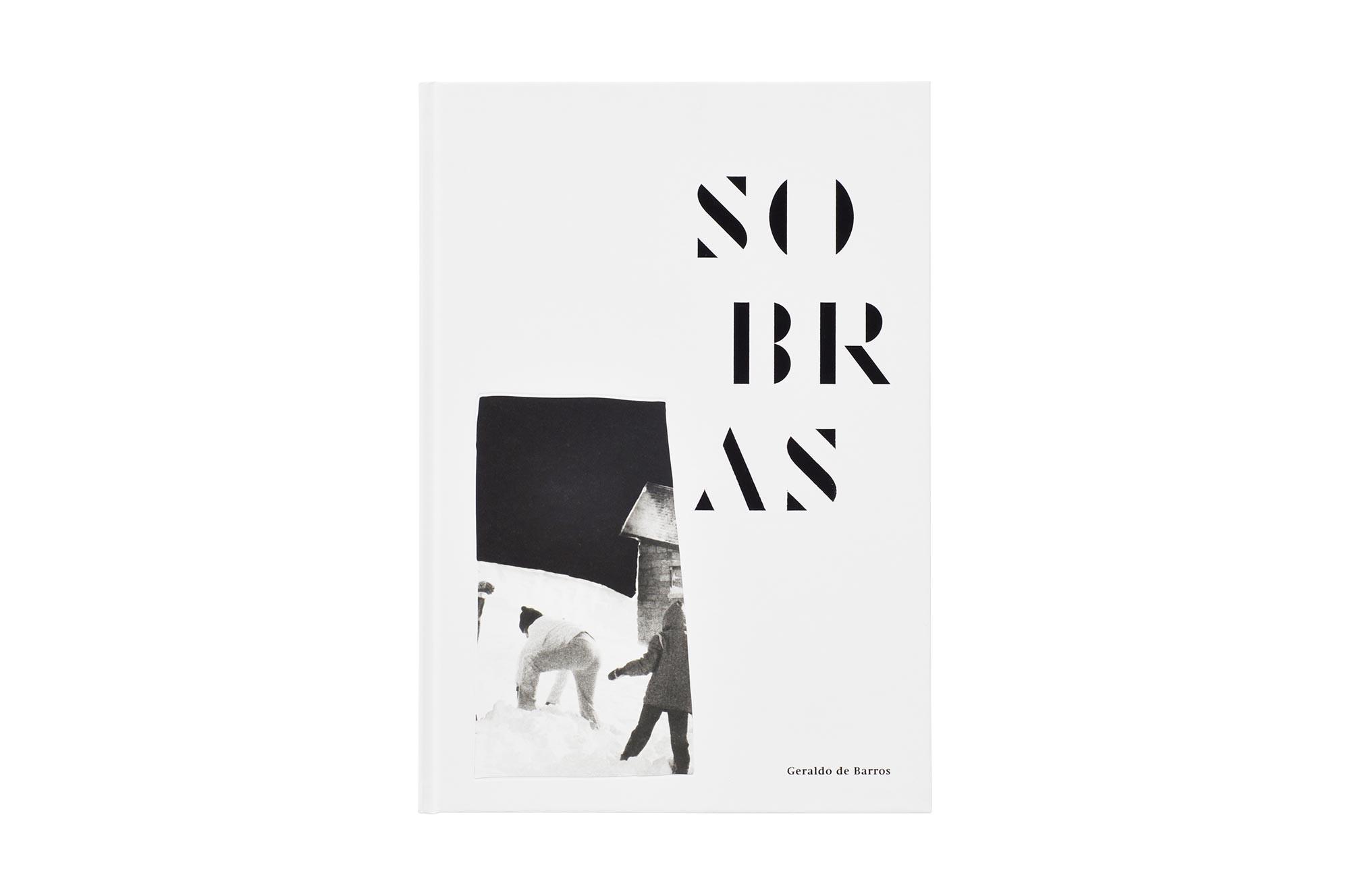 Sobras - Trade edition