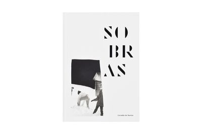 Sobras - Première édition