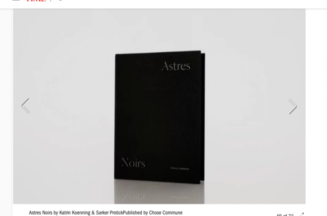Astres-noirs-TIME-lightbox