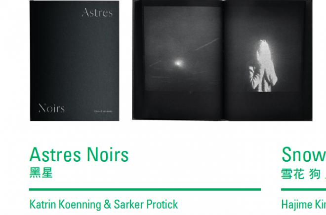 Chose_Commune_Astres_Noirs_Book_Vop_Magazine_Image