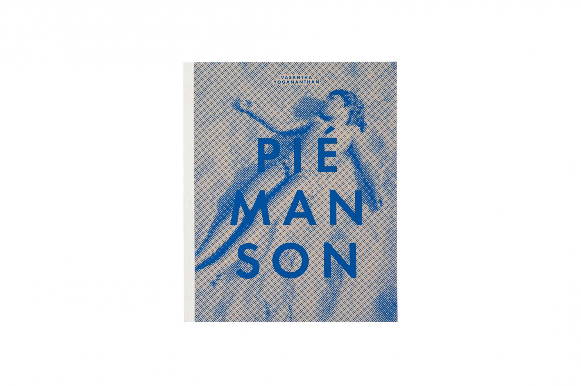 Piémanson - First edition