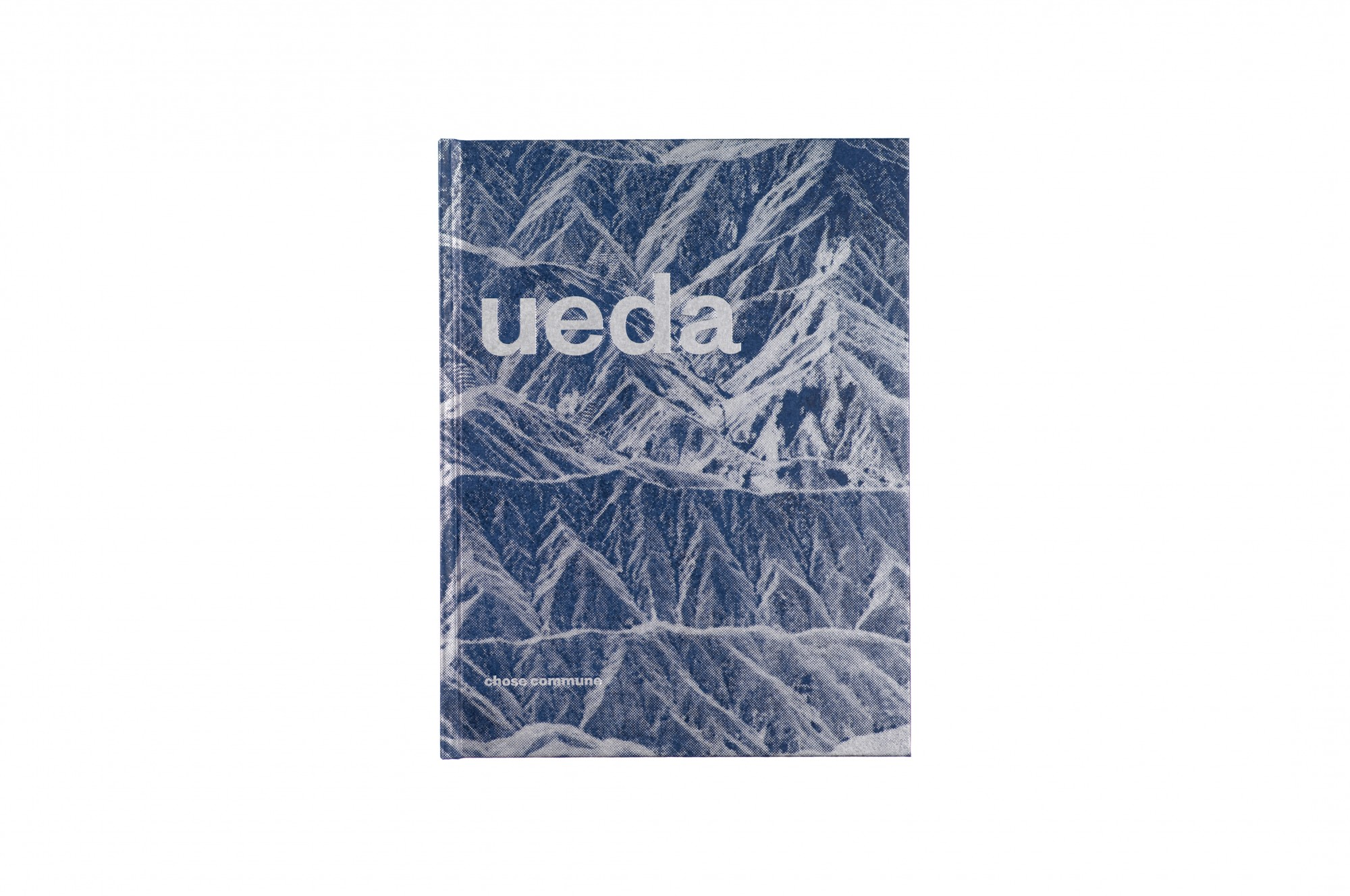Shōji Ueda - Seconde édition