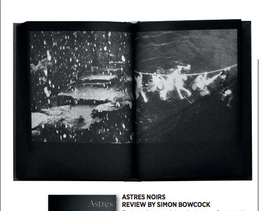 Astres_Noirs_Simon_Bowcock_Harpers_Bazaar