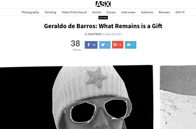 ASX-Geraldo-de-Barros-Sobras