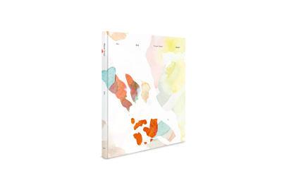 Kito - Special edition