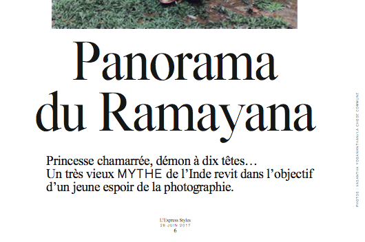 L'EXPRESS-THE-PROMISE-YOGANANTHAN