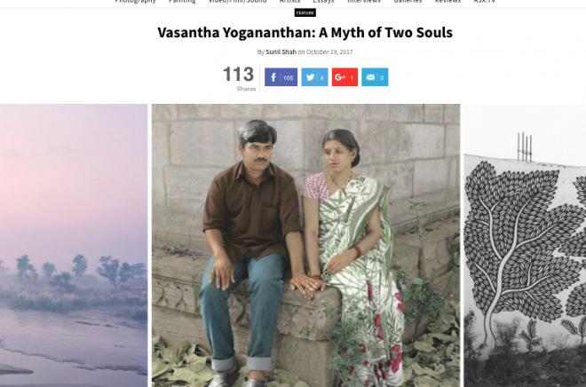 ASX-Exile-Vasantha-Yogananthan
