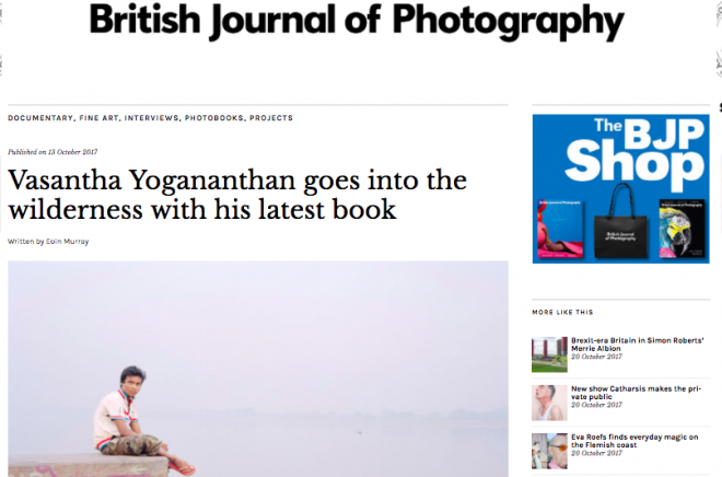 British-Journal-Of-Photography-Exile-Vasantha-Yogananthan
