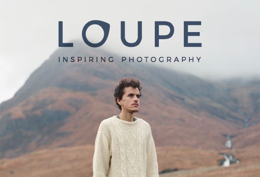 Loupe-issue5