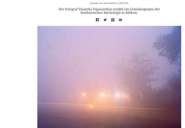 Zoom-der-fotoblog-exile-vasantha-yogananthan