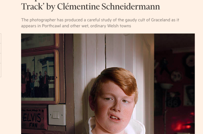 Financial-times-i-called-her-lisa-marie-clementine-schneidermann