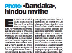 Liberation-Dandaka-Vasantha-Yogananthan