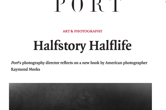 Port-Magazine-Max-Ferguson