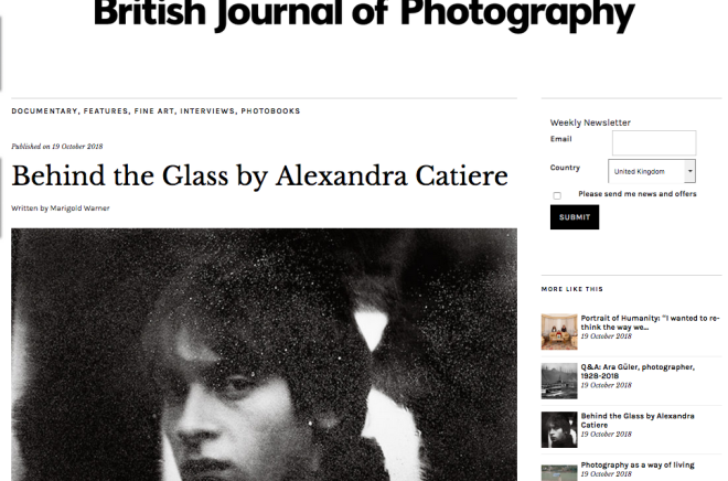 behind-the-glass-alexandra-catiere-british-journal-of-photography